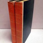 50-livres-anciens-livreculte